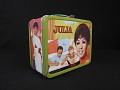 View <i>Julia</i> Lunch Box digital asset: Julia lunchbox