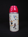 View <i>Looney Tunes</i> Thermos digital asset: Looney Tunes thermos