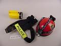 View Police Seach Helmet digital asset number 1