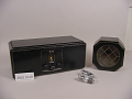 """View National Carbon Co. """"Eveready"""" Radio Receiver With Speaker digital asset number 0"""