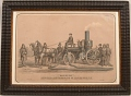 "View Lithograph, ""Amoskeag Manufacturing Company"" digital asset number 1"