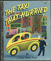 View The Taxi That Hurried digital asset number 0