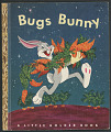 View <i>Bugs Bunny</i> digital asset number 0