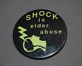 View button, Shock is Elder Abuse digital asset number 0