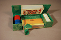 View Art Moderne card game set digital asset number 0