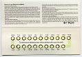View Norimin Oral Contraceptive digital asset number 4