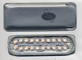 View Nordette Oral Contraceptive digital asset number 3