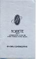 View Nordette Oral Contraceptive digital asset number 4