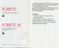 View Nordette Oral Contraceptive digital asset number 5