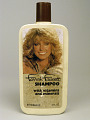 View Farrah Fawcett Shampoo with Vitamins and Minerals digital asset: Farrah Fawcett Shampoo with Vitamins and Minerals
