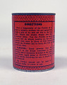 View Kinsman's Asthmatic Powder digital asset: Kinsman's Asthmatic Powder