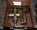 View Integrating Steam Engine Indicator digital asset number 1