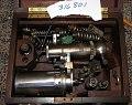 View Thompson Steam Engine Indicator digital asset number 1