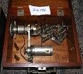 View Crosby Steam Engine Indicator digital asset number 1