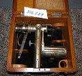 View Bachelder Steam Engine Indicator digital asset number 1