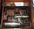 View Tabor Steam Engine Indicator digital asset number 1