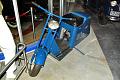 View 1945 Cushman Motor Scooter digital asset number 1