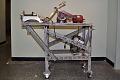 View Carrot Stick Slicing Machine digital asset number 6