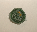 View Girl Scout Patches digital asset number 1