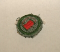 View Girl Scout Patches digital asset number 4