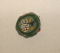 View Girl Scout Patches digital asset number 6