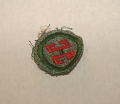 View Girl Scout Patches digital asset number 3