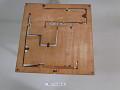 View Finger Maze digital asset number 1