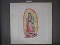 """View """"Our Lady of Guadalupe"""" digital asset number 0"""