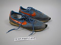 """View Nike LDV with """"waffle"""" sole digital asset number 8"""