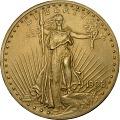 View United States, 20 Dollars, 1908 (Matte Proof) digital asset number 0