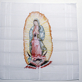 """View """"Our Lady of Guadalupe"""" digital asset number 1"""