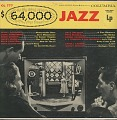 View <i>$64,000 Jazz</i> digital asset number 0