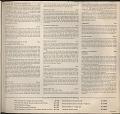 View <i>Benny Goodman 1937-38 Jazz Concert No. 2</i> digital asset number 3
