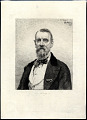 View Portrait of Samuel P. Avery digital asset number 1
