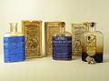 View Dollard's Herbaniium Extract digital asset: Various Dollard's Herbanium Extract, front