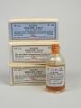 View U-10 Iletin Insulin, Lilly, 10cc, 100 Units digital asset: U-10 Iletin Insulin, Lilly, 10cc, 100 Units (3 samples)