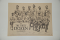 "View ""The Dirty Dozen"" Poster digital asset number 0"