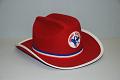 View Johnny Horizon '76 Cowboy Hat digital asset number 1
