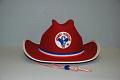 View Johnny Horizon '76 Cowboy Hat digital asset number 0
