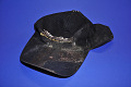 "View ""Jazz"" Baseball Cap digital asset number 0"