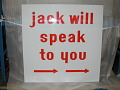 View Jack-in-the-Box Drive Through Sign digital asset number 1