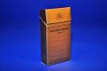 View Benson & Hedges Cigarette Box digital asset number 0