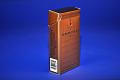 View Benson & Hedges Cigarette Box digital asset number 1