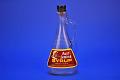 View Aunt Jemima Syrup Bottle digital asset number 0