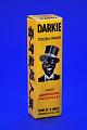 View Darkie Toothpaste Box digital asset number 0