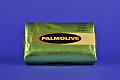 View Palmolive Prototype Soap Box digital asset number 0