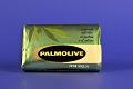 View Palmolive Prototype Soap Box digital asset number 1