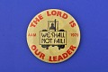 View American Agriculture Movement Protest Pin digital asset number 0