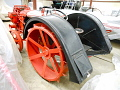 View Fordson Tractor digital asset number 2