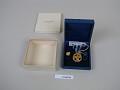 View medal set digital asset number 2